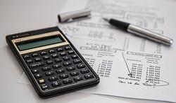 сумма налога