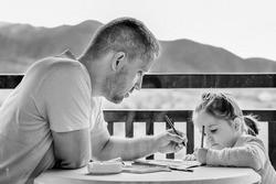 как вступить в наследство после смерти отца без завещания