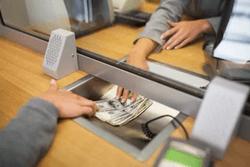 Завещательное распоряжение по вкладу в сбербанке как получить деньги