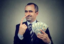 образец заявления в прокуратуру о невыплате заработной платы