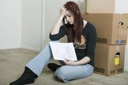 как выписать из квартиры не собственника жилья без его согласия