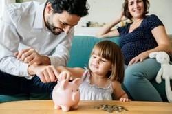 образец заявления на выплату единовременного пособия по рождению 2018
