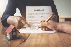 включение имущества в наследственную массу и признание права собственности