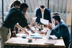 Наследование бизнеса в 2018 году: предприятия, ИП, ООО, фирмы