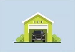 Как оформить наследство на гараж после смерти в 2018 году оформление в собственность