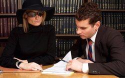 В каких случаях переживший супруг не получит наследство