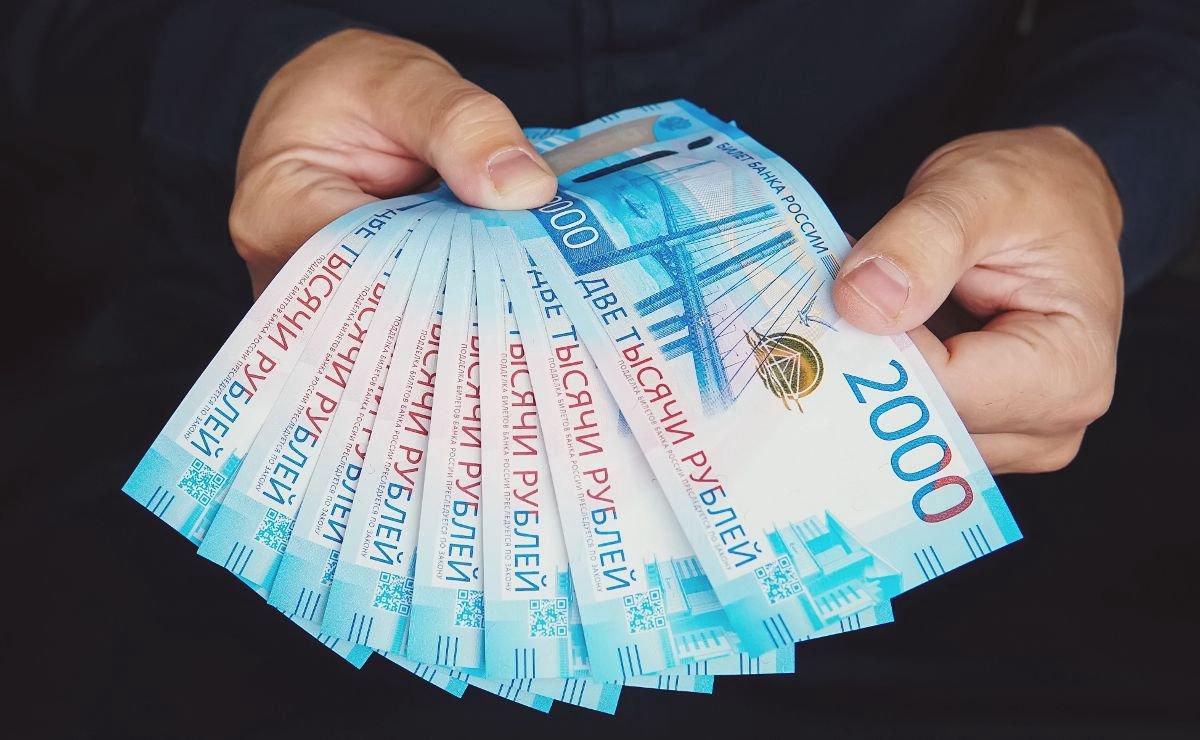 Налог на подаренную квартиру после дарения и при продаже в 2020 г.
