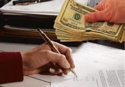 сколько стоит оформление сделки купли-продажи квартиры у нотариуса