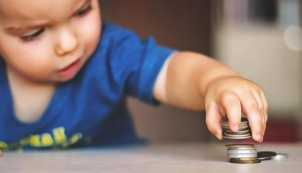 Какие справки нужны для оформления детских пособий в 2020 году