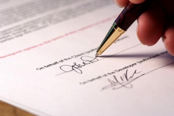 Даритель по договору дарения - права и обязанности