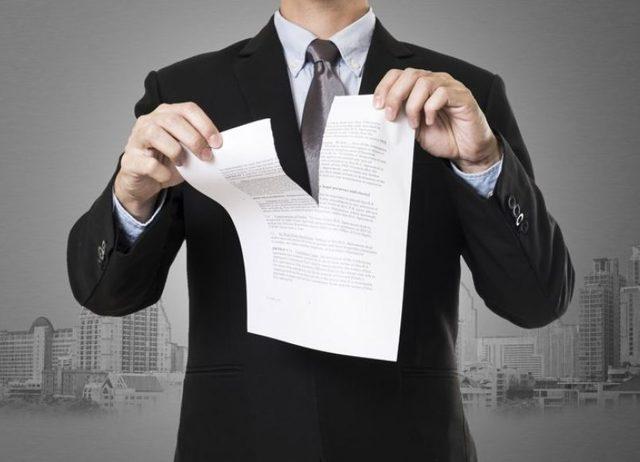 Cудебная практика по договору дарения - всё об оспаривании дарственной в суде