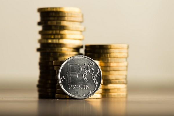 Госпошлина за договор дарения - сколько платить в 2019 году