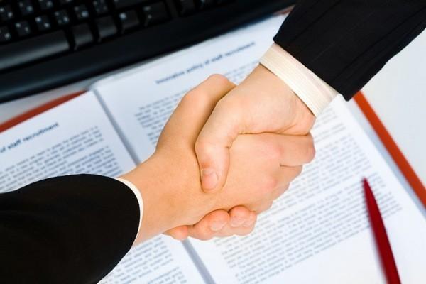 Стороны договора дарения: права, обязанности, запреты