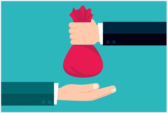 Пожертвование как разновидность дарения в общеполезных целях: чем отличается дарственная от договора жертвования имущества, права и обязанности сторон сделки и возможность ее отмены